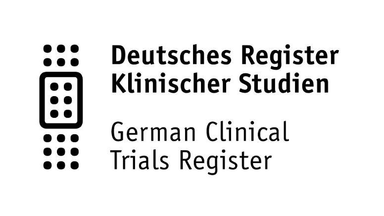 German Clinical Trials Register