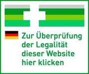 Logo: Versandhandels-Register