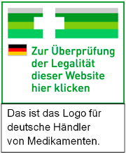 Logo: Deutsches Versandhandels-Register (c) DIMDI